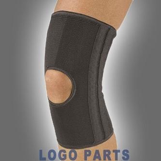 Bild für Kategorie Kniebandage / Kniestütze