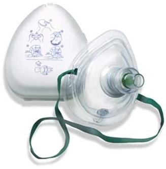 Bild für Kategorie Atemschutz