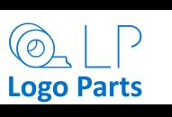 Logoparts