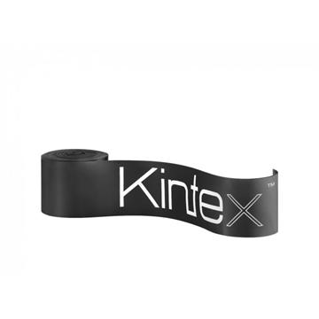 Bild von Kintex Flossingband - schwarz
