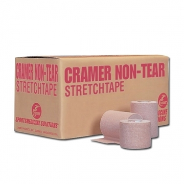 Bild von Stretch Non-Tear Tape 7.5cmx4.5 m