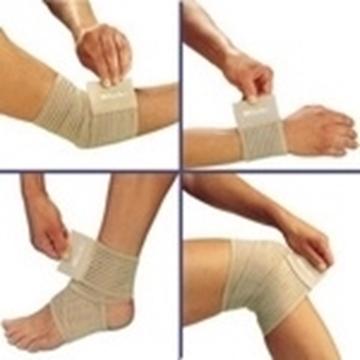 Bild von Universal Bandage, 7.5cmx70.1cm