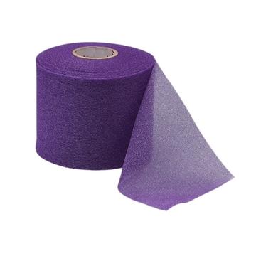 Bild von Wrap / Unterverband - violet