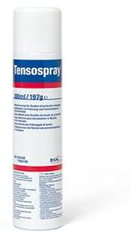 Bild von Tensospray® 300ml