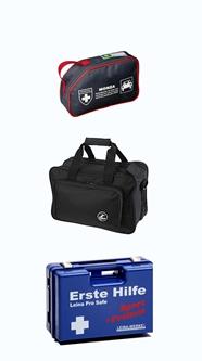 Bild für Kategorie Betreuer Koffer