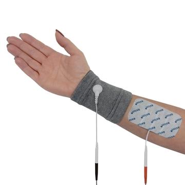Bild von Bandage Spezial-Elektrode fürs Handgelenk (2 Stk)