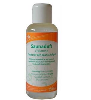 Bild für Kategorie Saunaaufguss / Saunaduft Premium