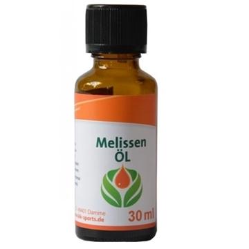 Bild von Ätherische Öle 10ml