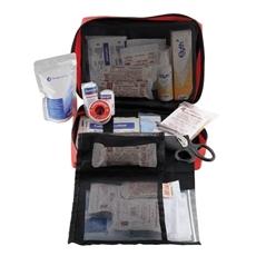 Bild von Erste Hilfe Set Pro