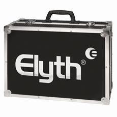 Bild von ELYTH Sportkoffer (leer)