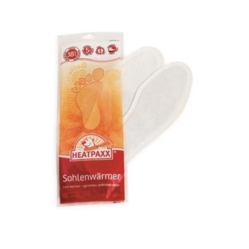 Bild von HeatPaxx Handwärmer