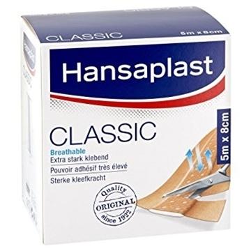 Bild von HANSAPLAST Classic Meterware
