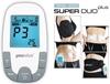 Bild von prorelax® TENS+EMS SUPER DUO Plus - 3 AAA Batterien 1,5V