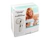 Bild von prorelax® Vakuum Massagegerät