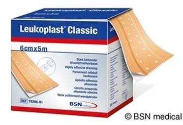 Bild von Leukoplast® Classic
