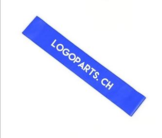 Bild für Kategorie Loop Fitnessband