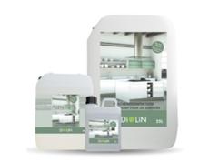 Bild von DiOLiN Flächendesinfektion 1 Liter