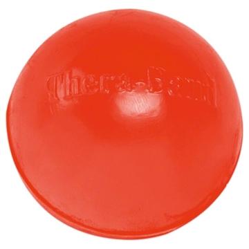 Bild von TheraBand Handtrainer rot (weich)
